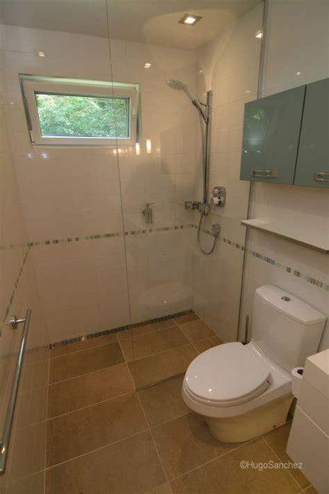 curbless shower c 233 ramiques hugo bathroom ideas