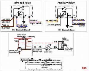Hella Light Switch Wiring Professional Wiring Diagram