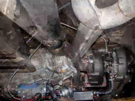 turbo v8 ford ranger 5 0 302 efi