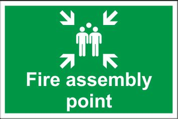 Fire Assembly Point Sign. Head Lag Signs. Film Signs Of Stroke. Vintage Wood Signs. Vote Signs. Unisex Signs. Leaflets Signs. Pizza Signs Of Stroke. Pet Signs
