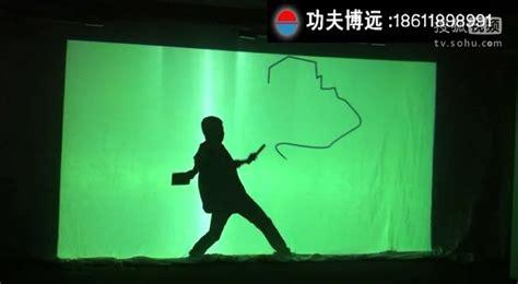 影子舞表演 影子舞培训 影子舞教学-舞蹈视频-搜狐视频