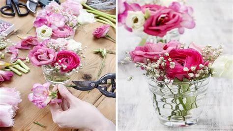 Bilder Von Einer Tisch Dekoration Für Hochzeit Feiern
