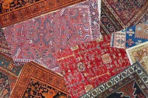 tappeti moderni firenze smacchiatura tappeti grandi sconti tappeti orientali e