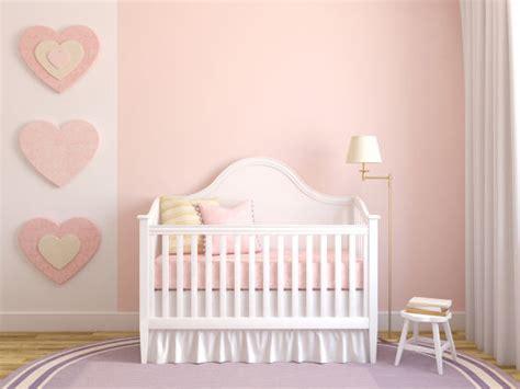 sticker ourson chambre bébé quarto de bebê simples e barato 40 inspirações sensacionais