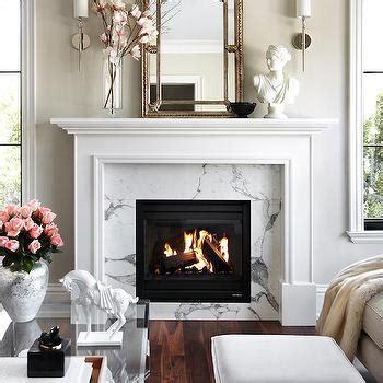 marble fireplace surround design decor photos pictures ideas inspiration paint colors
