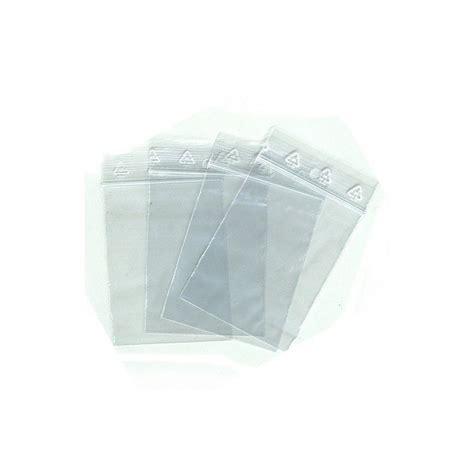 le de bureau usb pochon plastique transparent ultra résistant avec zip de