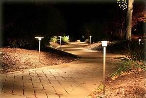 Low voltage landscape lighting parts beautiful toro
