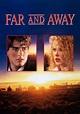 Far and Away | Movie fanart | fanart.tv