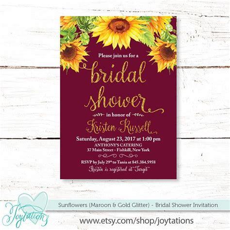 77 Best Bridal Shower Invitations Images On Pinterest