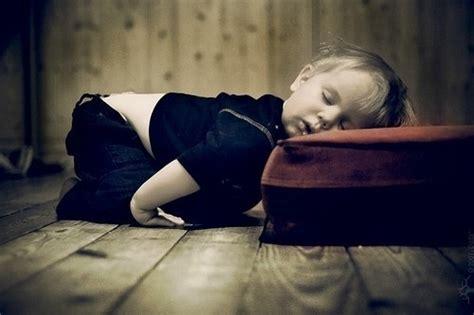 5 kelebihan tidur siang untuk kesihatan.