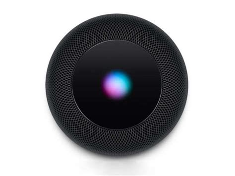 apple homepod makes its way to china hong kong india may to wait