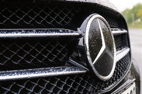 Wheel, Auto, Grille, Sports Car, Grill
