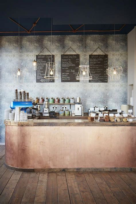 Looking for coffee shops that are open right now in indianapolis? Home Decoration Stores Near Me #HomeDecorationClearance ...