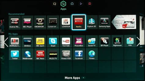 Pluto tv is an american internet television service owned by viacomcbs. Smart TV Reviews 2015: Best Internet TVs by Apps Availability