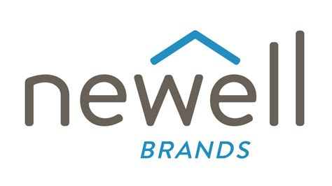 Newell Rubbermaid closes on Jarden, becomes Newell Brands   Atlanta Business Chronicle