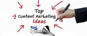 7 Stolen Content Marketing Ideas You Can Use Today ...