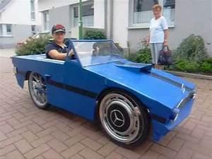 Go Kart Motor Kaufen : seifenkiste mit motor go kart youtube ~ Jslefanu.com Haus und Dekorationen