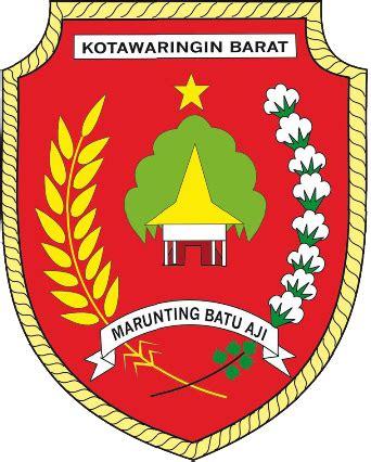 kabupaten kotawaringin barat wikipedia bahasa indonesia