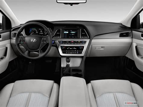 hyundai sonata interior hyundai sonata hybrid prices reviews and pictures u s