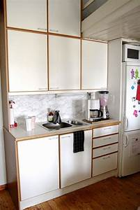 Dc Fix Tischdecken : sis tiloissa dc fix keitti ss t l in 2019 kitchen ~ Watch28wear.com Haus und Dekorationen