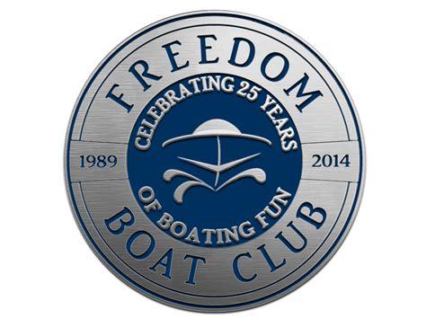 Freedom Boat Club Tacoma by Freedom Boat Club Rocky River Lakewood Ohio Freedom Boat Club