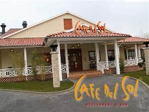 Cafe Del Sol Erfurt Erfurt : cafe del sol gelsenkirchen cafes und bars ~ Orissabook.com Haus und Dekorationen