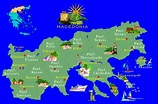The Orthodox Christian Channel - OCC247: IS MACEDONIA ...