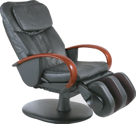 htt 10 crp chair ebay