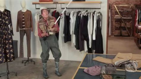 State Farm Fisherman Meme - ooh you almost had it youtube