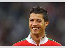Cristiano Ronaldo Biography Biographycom