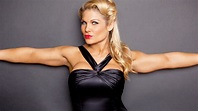 Beth Phoenix to join WWE Mixed Match Challenge commentary ...