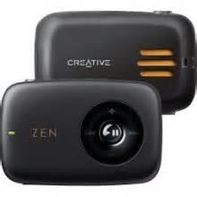 Creative Zen Stone 2gb Mp3 Player With Speaker Shespeaks