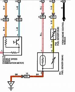 Need Help Interpreting Wiring Diagram