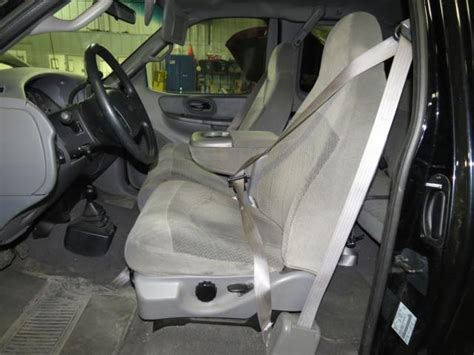 Buy 2000 Ford F150 Pickup Front Driver Seat Belt Latch Only Gray Motorcycle In Garretson, South How To Hang Mens Belts Belt Buckle Wow Lvl 100 Lipectomy Cpt Code Wbc Replica Uk Timing Noise All Leather Britax Parkway Sg Positioning Booster Car Seat Gridline Real Wwe