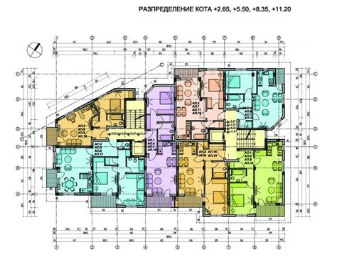 design floor plan architecture floor plans interior4you