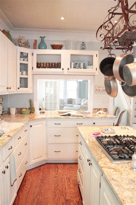 diy cabinets kitchen img 3391 southern hospitality 3391