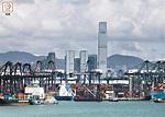 工總指「香港製造」仍存商機 促港府放寬資助開拓新市場|即時新聞|港澳|on.cc東網