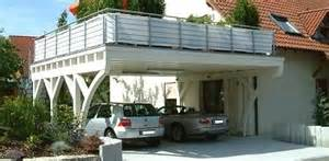 carport balkon 44 best images about autotalli on photovoltaic systems metal carports and side yards