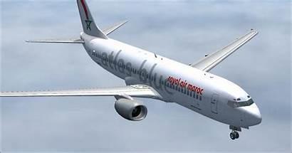 737 Boeing 800 Atlas Fsx Air Rikoooo