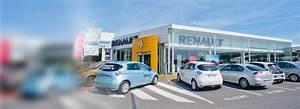 Garage Peugeot Calais : renault lievin concessionnaire garage pas de calais 62 ~ Gottalentnigeria.com Avis de Voitures