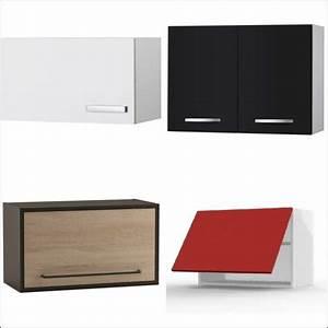 Meuble Haut Cuisine But : meuble haut de cuisine prix moins cher sur le guide d ~ Dailycaller-alerts.com Idées de Décoration