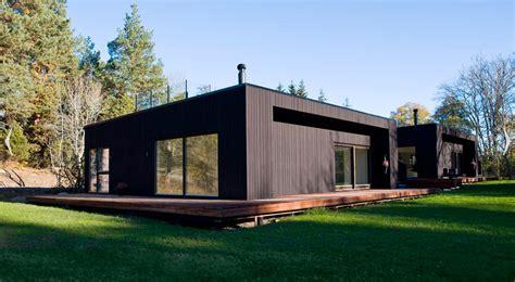 maison en bois 100 000 euros tag pas cher dandyblog