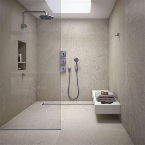 carrelage tr 232 s grand format pour salle de bain inalcoceramica grandformat carrelage salle de