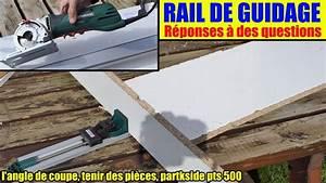 Guide De Coupe : guide de coupe droite lidl parkside scie main pts 500 ~ Melissatoandfro.com Idées de Décoration