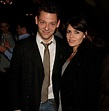Richard Coyle's Personal Life, Dating, Past Affairs ...