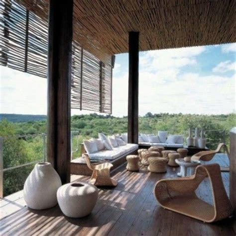 Terrassen Ideen Gestaltung by Modern Terrace Design 100 Images And Creative Ideas