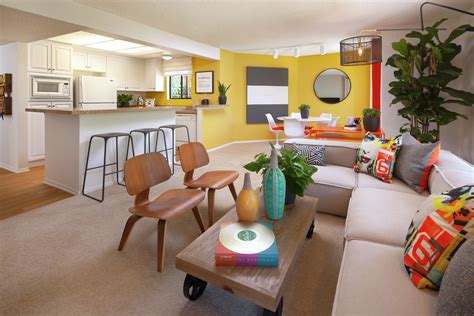 Student Appartments by Uci Student Housing Best Apartments Near Uci Concordia