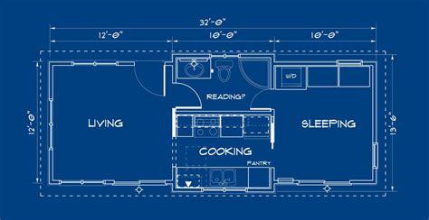 charming small prefab home model idesignarch interior design architecture interior