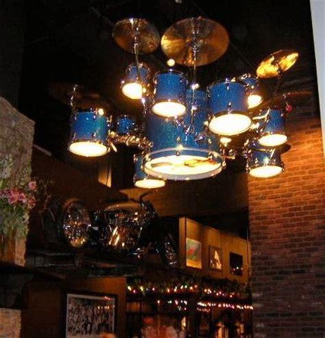 25 best ideas about drum lighting on