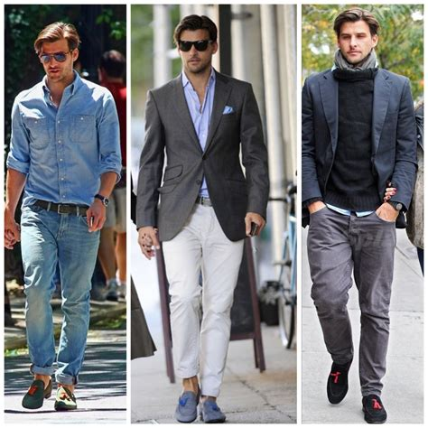 Dress Smart The Cynosure Occasionhealthy